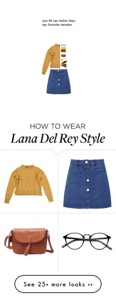 """""""sweats and bets"""" by leth-ally on Polyvore"""