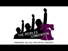 The Way with Anoa: The People's Revolution, How We Can Help https://youtu.be/sc4pkBl63-o