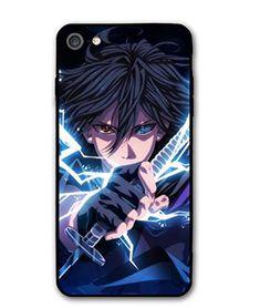 900 idées de Coque iPhone Manga | coque iphone, iphone, iphone 6
