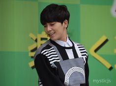 Chaejin ,MYNAME