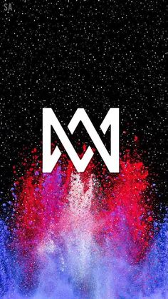 Marcus and Martinus wallpaper:D M Wallpaper, Wallpaper For Your Phone, Tumblr Wallpaper, Cool Backgrounds, Wallpaper Backgrounds, Marcus Y Martinus, I Go Crazy, Cute Wallpapers, Good Music