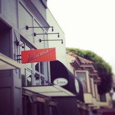 Localeur.com | Trendy-Casual Date Night Restaurants in SF