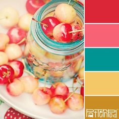 #pastel #gift #color #palettes #ColorPalettes #theme #summer #design #art #paint #iphone #painting #love #rainbow #graphic #interior #webdesign #designer #inspiration #user #interface #ui #web #colour #palette #pink #girl #pinky #food