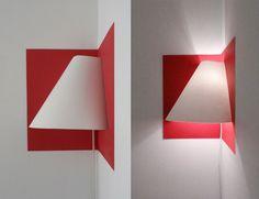 Applique d'angle - Pop-up - 100% Design Français - 75€ + Livraison Offerte