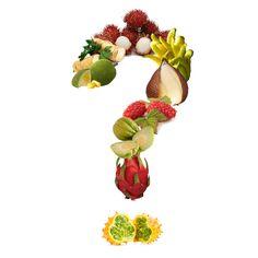 véganisme et nutrition | Green me up !