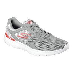 fc25ee9fa9e7 Nike Free 5.0 Titanium Fuchsia Flash Hot Lava Black - Zappos.com ...
