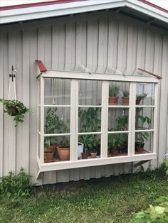 Small greenhouse ideas in the garden and in the garden, 63 large .-Kleine Gewächshausideen im Garten und im Garten, 63 großartige Ideen für alle… Small greenhouse ideas in the garden and in the garden, 63 great ideas for everyone who … ideas - Diy Greenhouse Plans, Greenhouse Gardening, Greenhouse Wedding, Cheap Greenhouse, Homemade Greenhouse, Dome Greenhouse, Vegetable Gardening, Diy Small Greenhouse, Gardening Tips