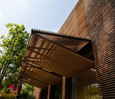 #Folding_shutters #Motorize_dshutters   #Dynamic_facade #Sliding_shutters  #wooden_shutters   #Outdoor_Shutters #Timber_Shutters