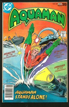 Green Arrow #39 B NM DC Comics 1st Print 2018