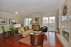 How to Start a Home Staging Business - will check this out @ www.homescapes-sd.com #staging