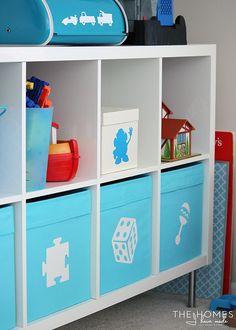 playroom-organization-004