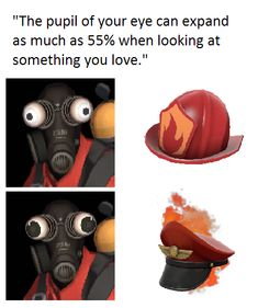 231 Best Tf2 images in 2019   Video game, Video games