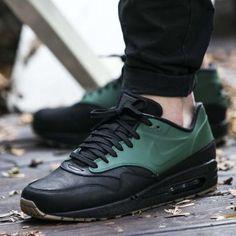 Nike Air Max 1 Vt Qs