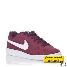 buy popular 89c71 f22af Calzado deportivo para hombre, color Rojo , marca...  zapatillas