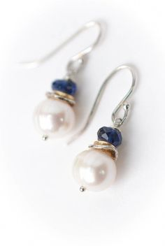 Faceted Round Calcédoine 925 Sterling Silver Wire Dos Boucles D/'oreilles