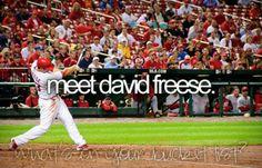 Freese