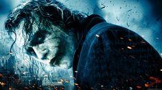The Dark Knight Batman Wallpaper   HD Wallpapers Pictures