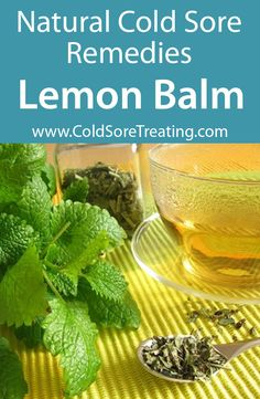 Get rid of a cold sore fast cold sore remedies and herpes cure ccuart Images