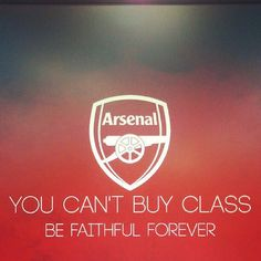 Arsenal Fc, Arsenal Football, Arsenal Wallpapers, North London, Club, Best Player, Love Of My Life, Soccer, Faith