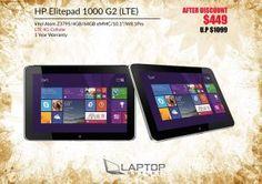 nice Refurbished laptop, Cheap laptop singapore & Asus notebook for sale