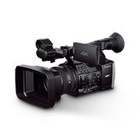 FDR-AX1 Sony Handycam® 4K/60p camcorder