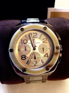 in Jewelry & Watches, Watches, Wristwatches