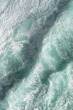Pastel | Pastello | 淡色の | пастельный | Color | Texture | Pattern | Composition | Atlantic Ocean by (Marek K. Misztal)
