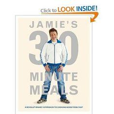 jamie! this book is fantastic