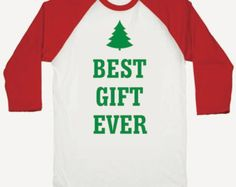 Kids Christmas Outfit, Baby Christmas Outfit, Baby's 1st Christmas Shirt, Best Gift Ever Raglan, Christmas Kids Christmas Shirt 022