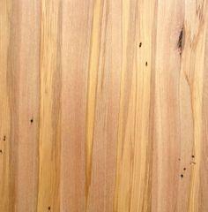Solid Timber Flooring Selection of NZ Hardwoods, NZ Native & Imported Solid Wood Flooring, Timber Flooring, French Oak, White Oak, Bamboo Cutting Board, Teak, Nativity, Hardwood, Home