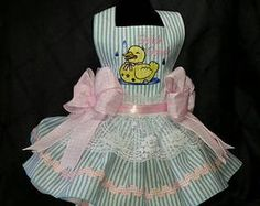 Custom dog harnesses and dresses by BabyGirlDesignsofFL on Etsy Cheap Dog Clothes, Large Dog Clothes, Pet Clothes, Dog Christmas Clothes, Christmas Dog, Small Dog Clothes Patterns, Dog Closet, Yorkie Clothes, Yorkie Dogs