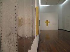 Exponen obra de Mathias Goeritz en Guadalajara :: El Informador