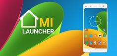 Miércoles 02 de Marzo 2016.  Por:Yomar Gonzalez| AndroidfastApk   Mi Launcher Pro v1.0.2 Requisitos: 4.1 y versiones posteriores Descripción general: Actualizar el programa de ejecución en el dispositivo Android para una experiencia MIUI disponible en todos los dispositivos con Android 4.1 o superior. Este no es el lanzador oficial de MIUI es un lugar limpio MIUI mirada lanzador altamente personalizable con el Panel de Aplicaciones.Actualizar el lanzador en el dispositivo Android para una…