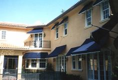 Walker Awning   Welcome To Walker Awning, Walker Canvas Awning South Florida  Fort Lauderdale Awnings