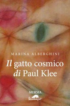 Il gatto cosmico di Paul Klee
