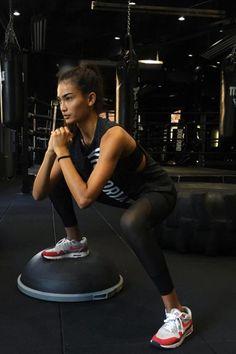 10 hábitos saludables para perder peso. http://stylelovely.com/fitness/habitos-saludables-para-perder-peso/