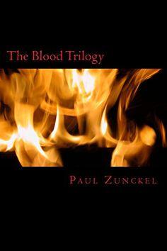 The Blood Trilogy (Piet van Zyl Adventure Thrillers Book ... https://www.amazon.com/dp/B06XSBYSWM/ref=cm_sw_r_pi_dp_x_G2R0yb0CPPJM3
