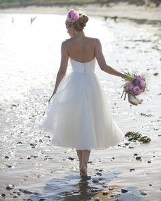 Stephanie Allin London Designer Wedding Dress Wales Mimi
