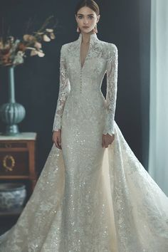 15 Wedding Dresses You Can Wear For Both Your Elopement and Big Celebration Dresses Elegant, Black Wedding Dresses, Bridal Dresses, Vintage Dresses, Beautiful Dresses, Wedding Gowns, Lace Wedding, Casual Dresses, Casual Outfits