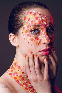 Foto de Elena1980 Make up