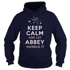 [Popular Tshirt name tags] ABBEY Funny Shirt  Shirts of year  Keep calm and let ABBEY handle it. Funny TShirts Hoodies  Tshirt Guys Lady Hodie  SHARE and Get Discount Today Order now before we SELL OUT  Camping 4th of july shirt fireworks tshirt a baseball umpire shirts abbey funny fathers day tee dad of year funny shirt