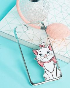 New ASOS Disney Cell Phone Cases Make Me Want To Switch Cell Phone Styles!