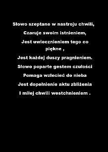 Stylowi.pl - Odkrywaj, kolekcjonuj, kupuj Audi A6, Cards Against Humanity