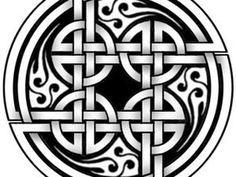 Megapost Historia y simbologia de los celtas (recomendado) - Taringa!