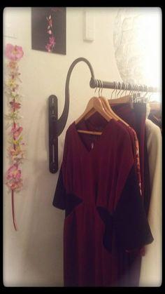 "La robe ""Sofia"""