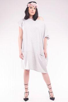 Shirt Dress, T Shirt, Dresses, Fashion, Tunic, Supreme T Shirt, Vestidos, Moda, Shirtdress