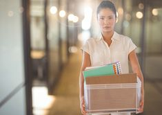 40 Best Legal Advice Ideas Legal Advice Employment Law Discrimination Law