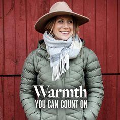 Paris Hill Womens Winter Warm Coats Outwear Floral Print Hooded Pockets Long Sleeve Vintage Fluffy Fur Fleece Cozy Coats