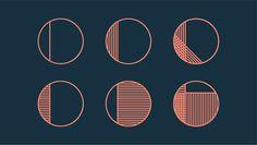 Typometry Pro by Emil Kozole, via Behance