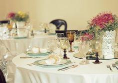 #weddingvenue names decor table sintra #weddingportugal #villasaopaulo свадьба за границей